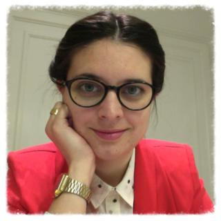 Foto Agnès