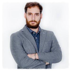 David Portela